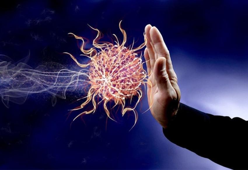 Как правильно укрепить иммунитет без лекарств?