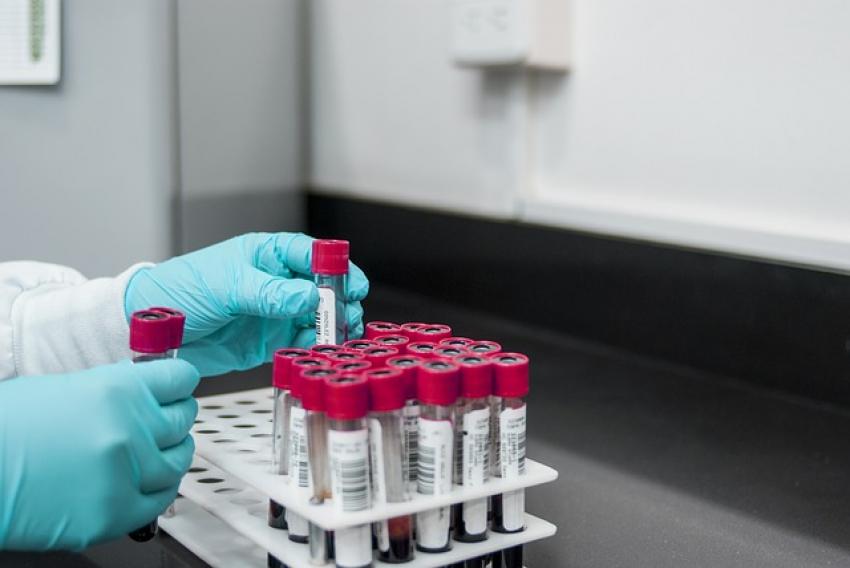 Фолиевая кислота повышает эффективность средств от рака