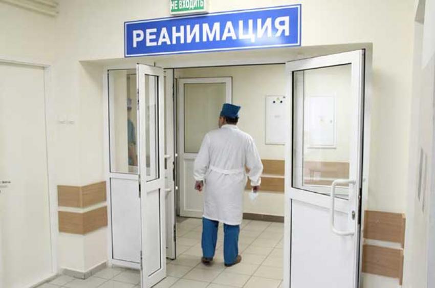 Изменятся правила посещения пациентов в реанимации