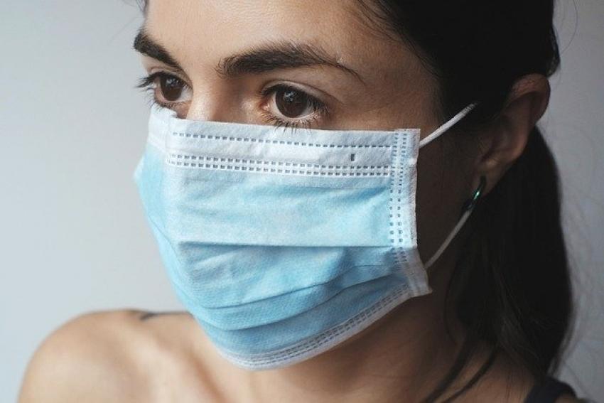 Число зараженных коронавирусом вне Китая приблизилось к 15 тысячам