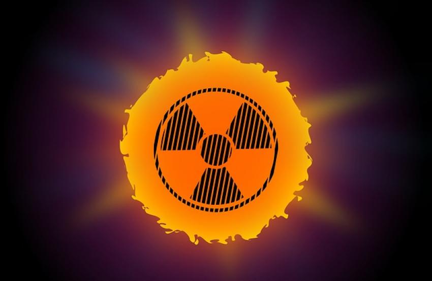 Ядерная медицина. Лечение радиацией. Медицина будущего