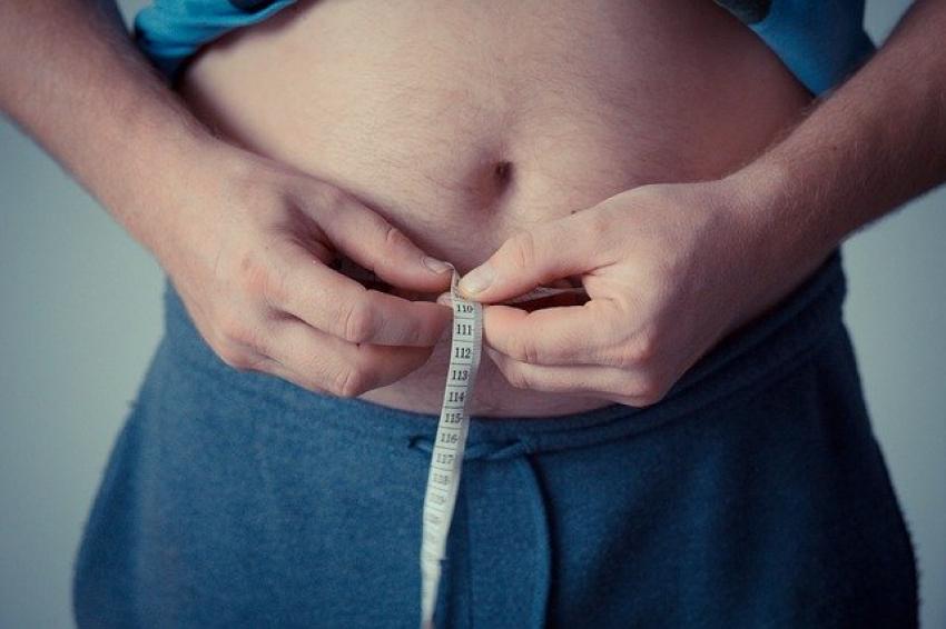 Коронавирус: почему ожирение повышает риск госпитализации и летального исхода