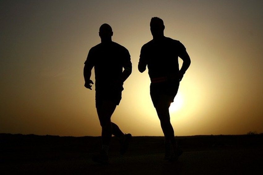Физические упражнения после Covid-19 приносят больше вреда, чем пользы