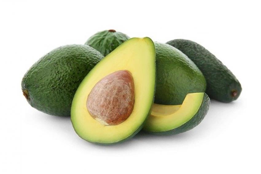 В чем польза авокадо: узнайте все о полезных свойствах этого фрукта