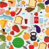 Основной вариант диеты (ОВД)