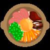 Высокобелковая диета (ВБД)